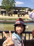 お友だちと動物園.jpg