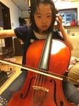 チェロの練習.jpg